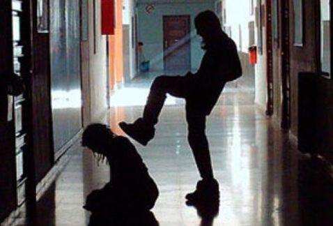 ECOPRED-jovenes-sufrieron-acoso-pertenencias_MILIMA20150813_0041_8.jpg