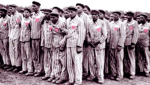 prisioneros-triangulo-rosa.jpg